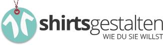 T-Shirts gestalten mit eigenem Text, Foto oder Motiv