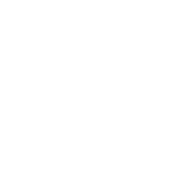 Limited Edition Motiv