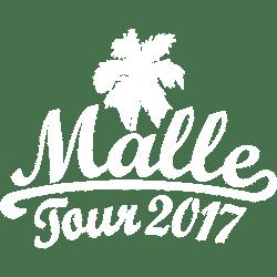 Malle Tour 2017 Motiv