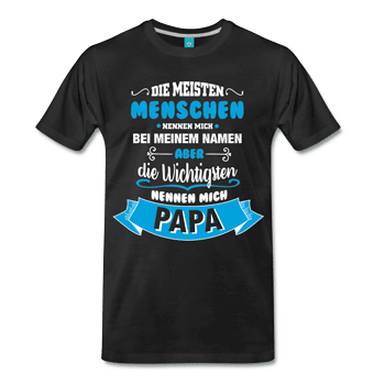 T-Shirt Druck Design