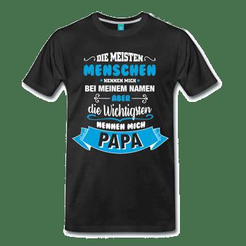 T-Shirt Druck Design
